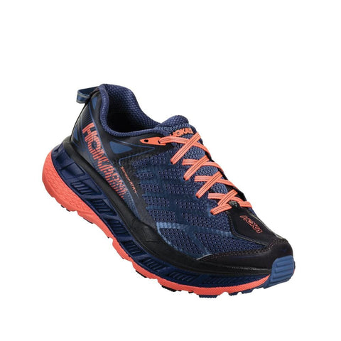 Hoka One One Women's Stinson ATR 4