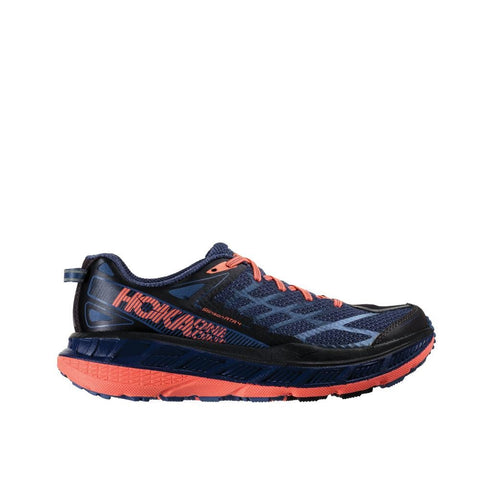 Hoka One One Women's Stinson ATR 4 | Toby's Sports