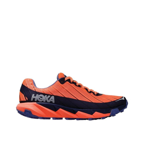 Hoka One One Women's Torrent | Toby's Sports