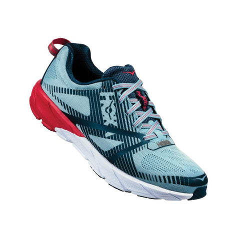 Hoka One One Women's Tracer 2