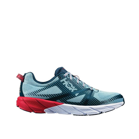 Hoka One One Women's Tracer 2 | Toby's Sports