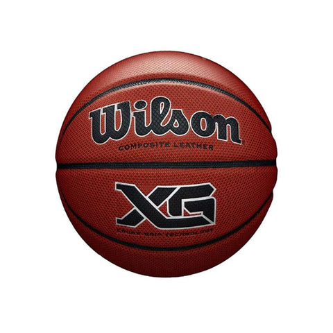 WILSON CROSS GRIP BASKETBALL