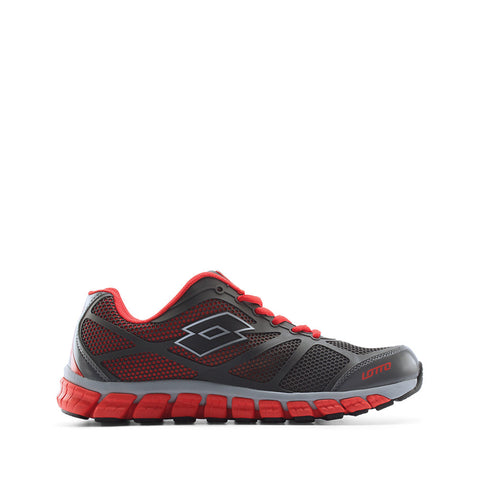 Buy the Lotto X-Ride Running Shoes at Toby's Sports!