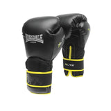 Lonsdale X-Lite Training Gloves | Toby's Sports