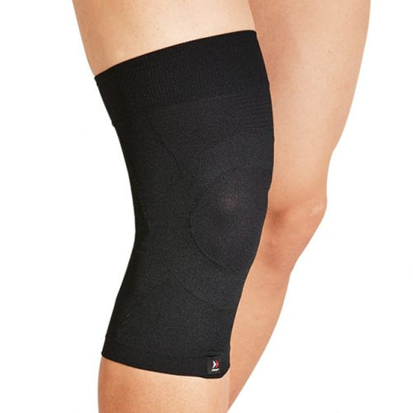Zamst Bodymate Knee
