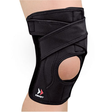 Zamst EK-5 Knee Support