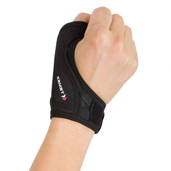 Zamst Soft Thumb Guard