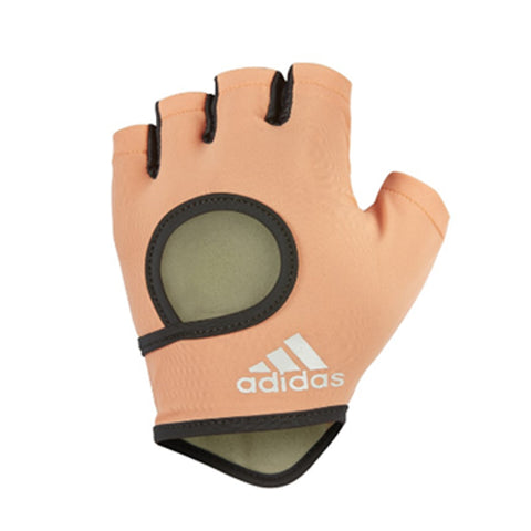 ADIDAS HARDWARE ESSENTIAL WOMEN'S GLOVES
