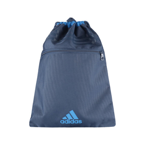 Buy the adidas 3-Stripes Gym Bag-AK0006 at Toby's Sports!