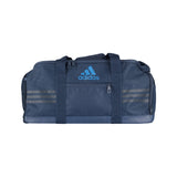 Buy the adidas 3 Stripes Performance Team Bag- Small- AJ9998 at Toby's Sports!