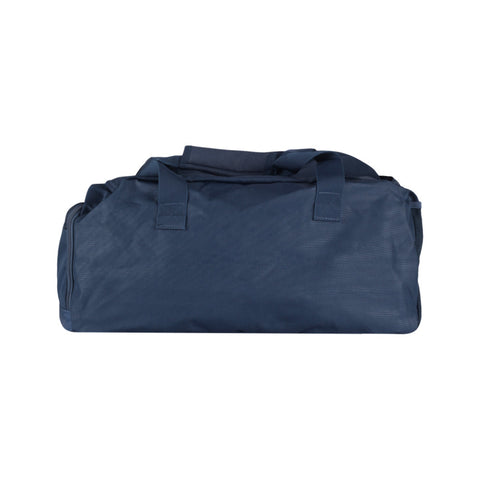 adidas 3 Stripes Performance Team Bag- Small