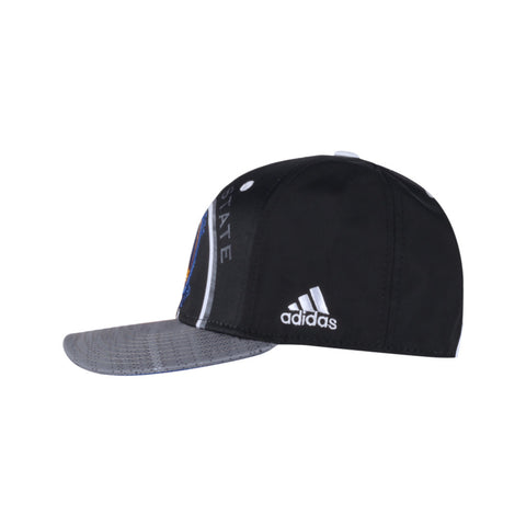 adidas Goldenstate Warriors Cap