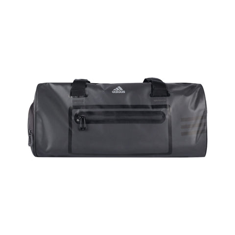 Buy the adidas Climacool Team Bag- Small-AN9994 at Toby's Sports!