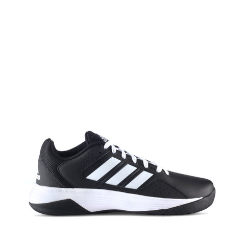 Buy the adidas Cloudfoam Ilation Mens Casual Shoes-AQ1379 at Toby's Sports!