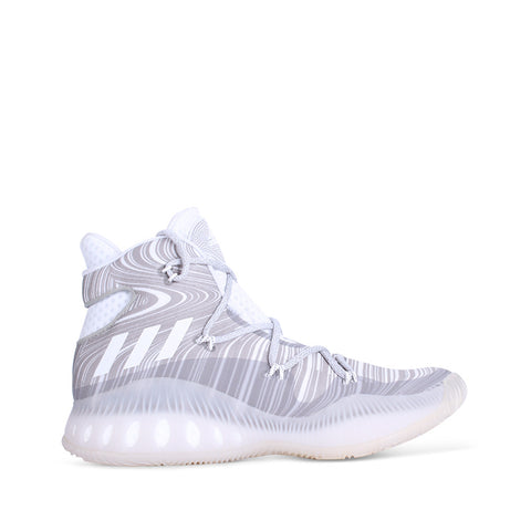 Buy the adidas Crazy Explosive-B42424 at Toby's Sports!