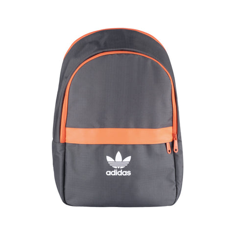 Buy the adidas Backpack Essential -AJ6919 at Toby's Sports!