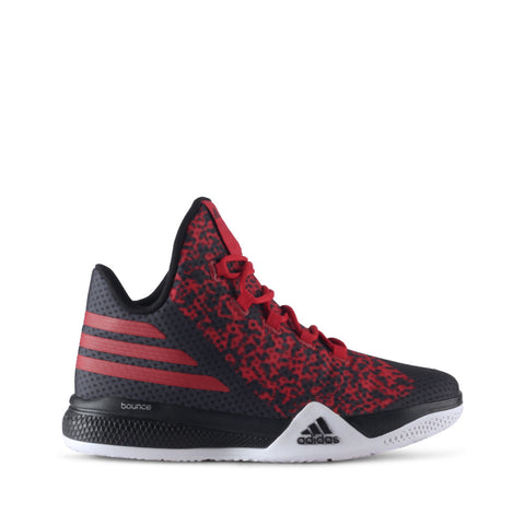 Buy the adidas Light Em Up 2- black-  D70129  at Toby's Sports!