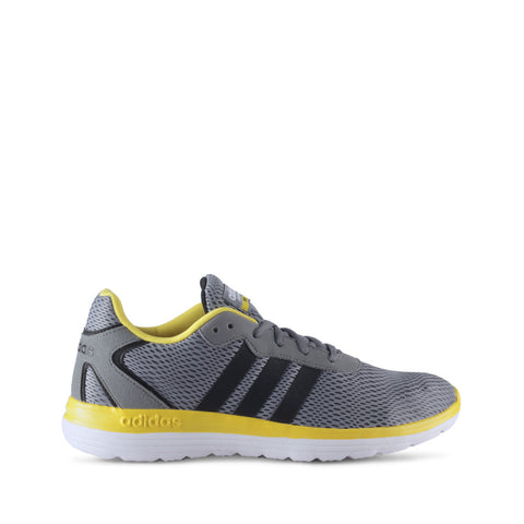 Buy the adidas NEO Men's  Cloudfoam Speed Shoes-AQ1431 at Toby's Sports!