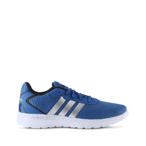 Buy the adidas Cloudfoam Speed at Toby's Sports!