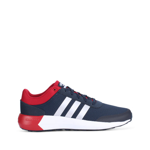 Buy the adidas Neo Cloudfoam Race-AW5323 at Toby's Sports!