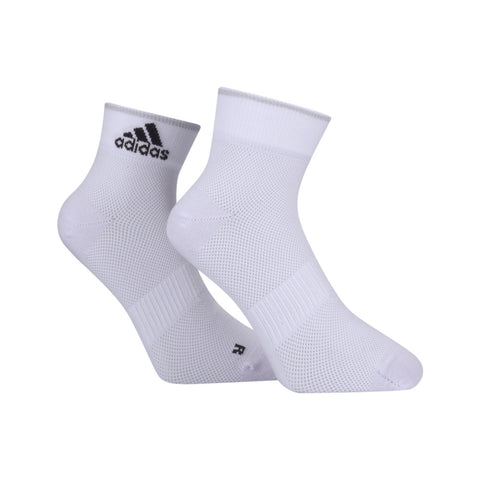 Buy the adidas Tank Ankle Socks 1 Pair-F78048 at Toby's Sports!