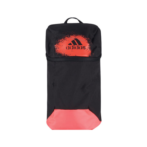 Buy the adidas Shoe Bag X  SB 16.2-S94642 at Toby's Sports!