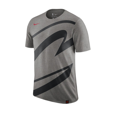 Nike AS Cleveland EXP OS Logo Tee