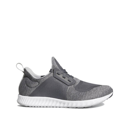 adidas Women's Edge Lux Clima-Grey/White