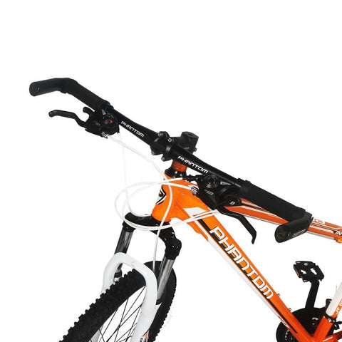 Phantom Intense Mountain Bike