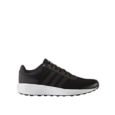 adidas Women's Cloudfoam Race