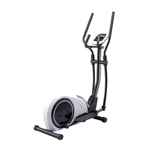Core Elliptical Bike SE-159