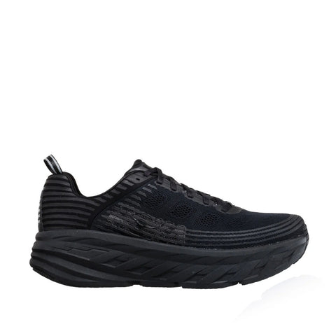 Hoka One One Men's Bondi 6 Wide