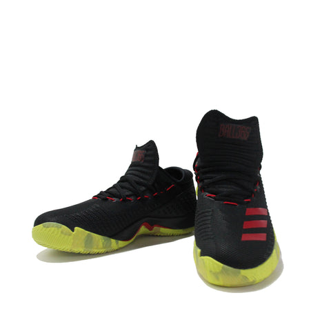 adidas Ball 365 II Low