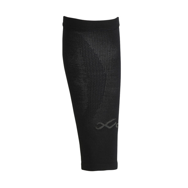 CW-X Support Calf Sleeves | Toby's Sports