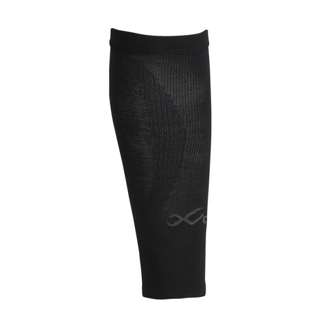Buy the CW-X Support Calf Sleeves at Toby's Sports!