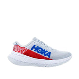 Hoka One One Men's Carbon X