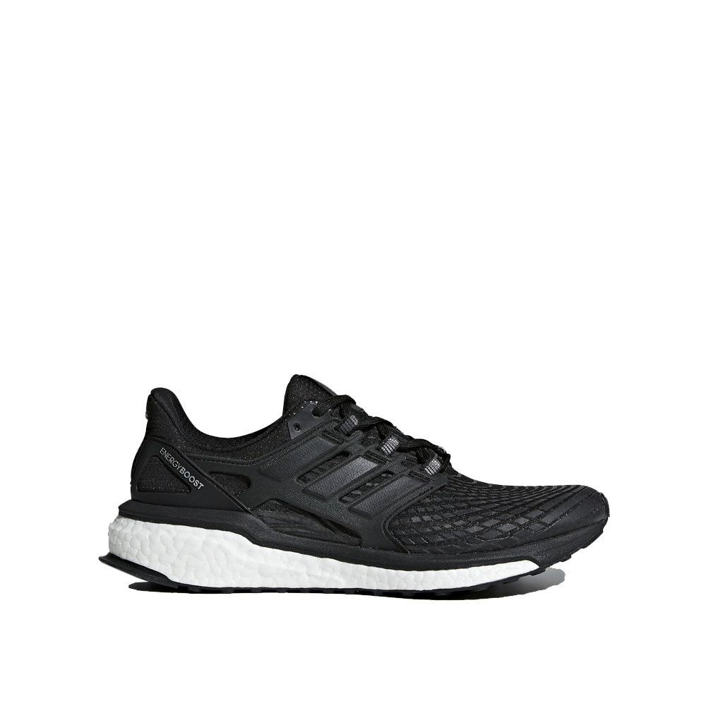 2b526388f adidas Women s Energy Boost-CG3972