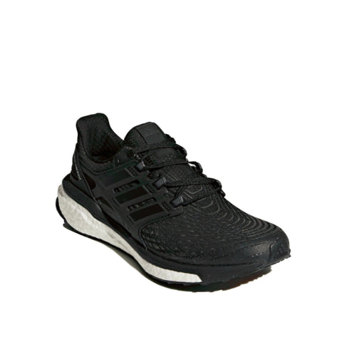 148afad80a adidas Women s Energy Boost