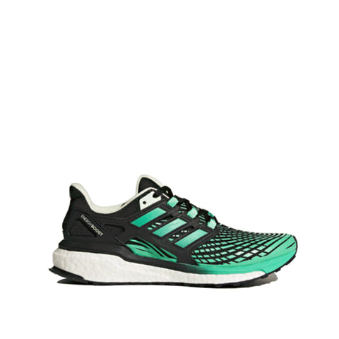 adidas Women's Energy Boost