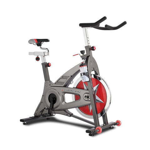 Core SPO708 Spinning Bike | Toby's Sports