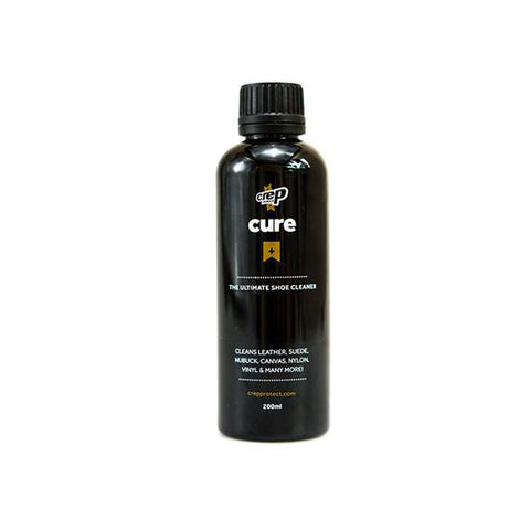Crep Protect Cure Solution Refill