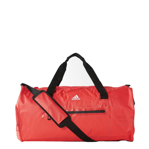 Buy the adidas Climacool Team Bag-AJ9739 at Toby's Sports!