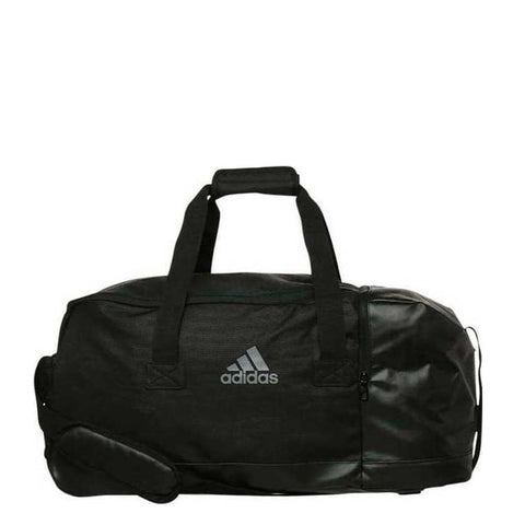 Buy the adidas 3 Stripes Team Bag-  AJ9993  at Toby's Sports!