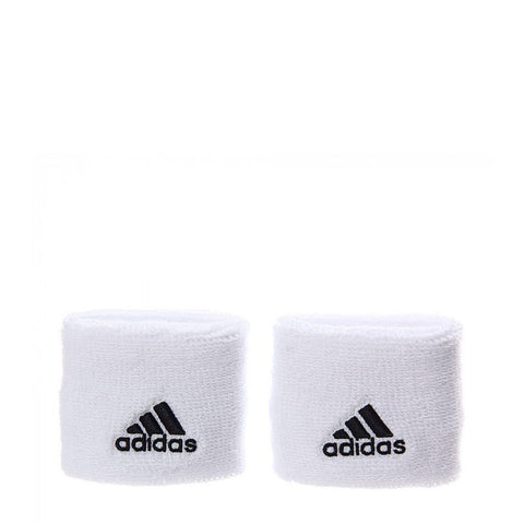 Buy the adidas Tennis Wristbands-S21998 at Toby's Sports!