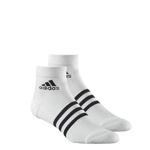 Buy the adidas CLI 3 SANK TC 1P-F78716 at Toby's Sports!