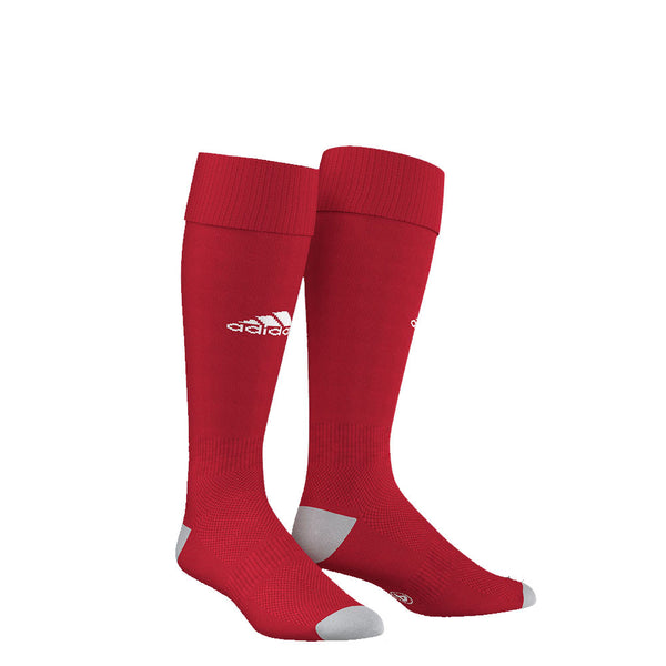 adidas Milano Socks | Toby's Sports