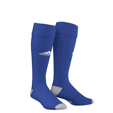 Buy the adidas Milano 16 Socks-AJ5907 at Toby's Sports!