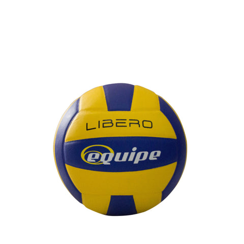 Equipe Libero Volleyball | Toby's Sports