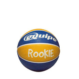 Equipe Rookie Jr. Basketball | Toby's Sports
