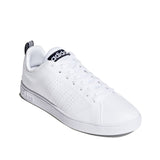 adidas Men's VS Advantage CL